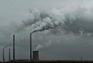Inquinamento e danni alla salute: la preoccupazione dell'Ordine dei Medici