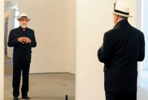 """Neuroscienze, filosofia, arte: presentato il libro """"riflessioni sullo specchio"""""""