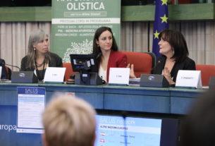 SALUS, la rete europea per cambiare il paradigma sulla salute