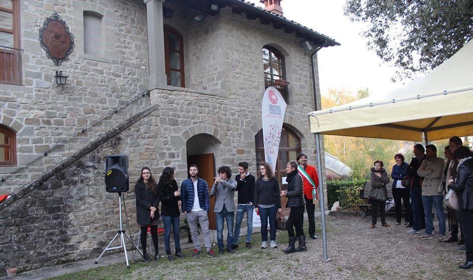centro creativo casentino 2
