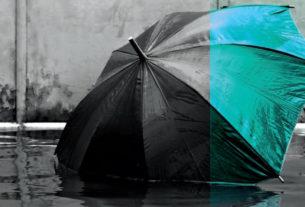 Il clima è già cambiato. Torino tra le città più colpite dell'ultimo decennio
