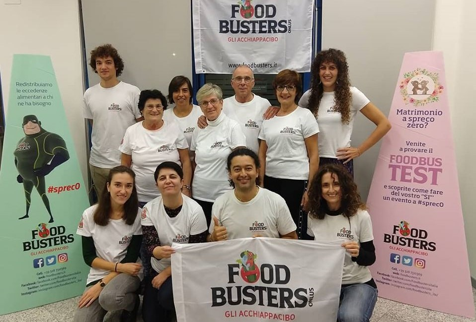 foodbusters