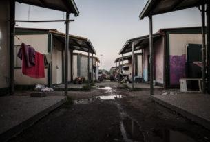 Il Piano rom nella città di Roma, tra diritti violati e marginalità sociale