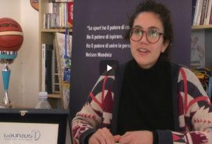 La Fondazione Laureus a Roma, tra Calcio Sociale, basket e pallavolo