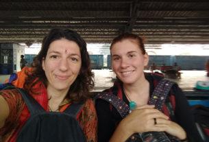 Due donne e un abito da sposa in viaggio oltre i pregiudizi