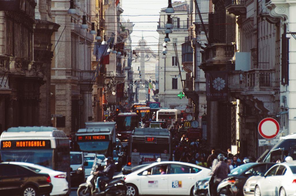 rome 4775840 1920