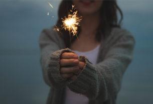 A lezione di Felicità: tre consigli concreti e possibili per il nuovo anno