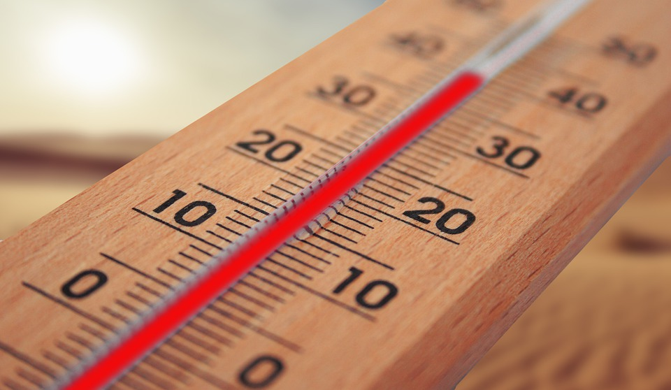 thermometer 4294021 960 720
