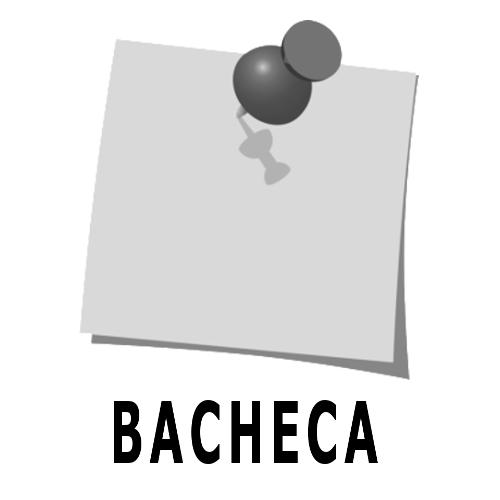 BACHECA1 3