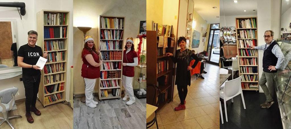 Biblioteca diffusa1