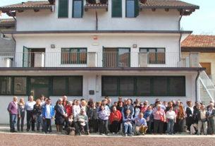 Cascina Spazzacamini, la comunità che abbatte le barriere e supera i pregiudizi