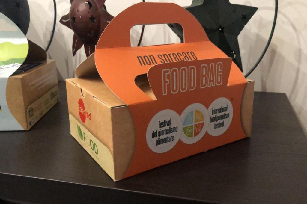 Food Bag1