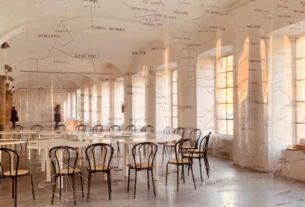 A Biella parte il Master Executive in Design, Creatività e Pratiche Sociali