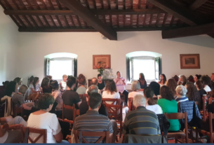La Scuola di sviluppo Transpersonale a due anni dall'arrivo in Italia