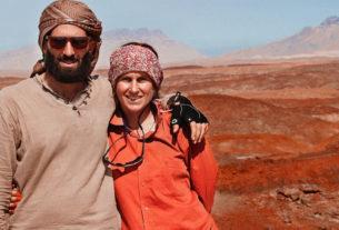 Dal giro del mondo all'ecoturismo in Sardegna: la nuova vita dei CycloLenti