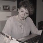 Donatella Briganti