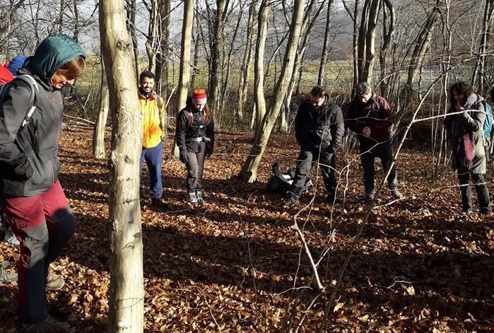libera universita bosco