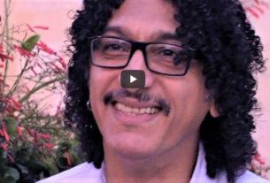 """Paulo Lima, """"diventare azione"""" partendo dai giovani – Io faccio così #280"""