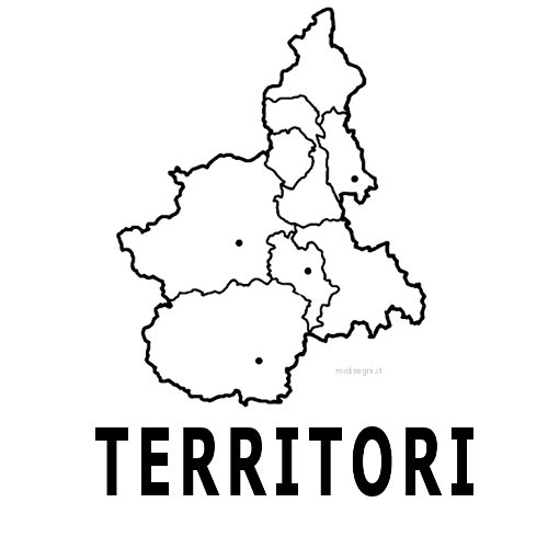 territori 1