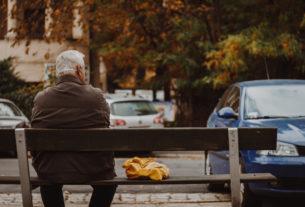 Comunità Fragile, un bando a sostegno delle persone in difficoltà