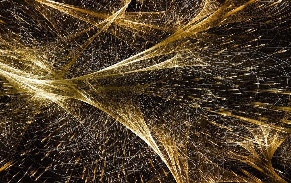 Fisica Quantistica Onda Particella