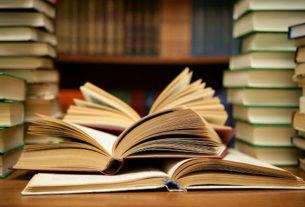A Biella #resistiamoalvirus: l'importanza della lettura ai tempi dell'epidemia