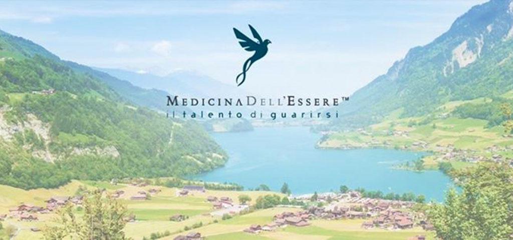 Medicina dellessere9