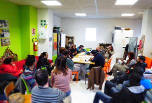 A Mondovì si scambiano le ripetizioni con ore di volontariato