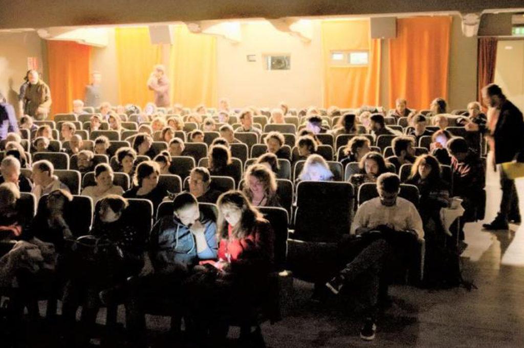 Torino Underground Cinefest1