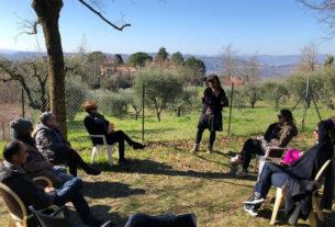 La rinascita di un Borgo Consapevole nei pressi di Orvieto