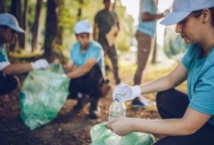 Tutela multirischi per il volontariato: la nuova proposta di CAES per il Terzo Settore