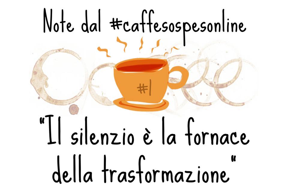 caffe sospeso 2