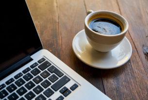 Caffè sospeso online, uno spazio di condivisione per uscire dall'isolamento