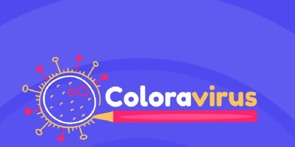 coloravirus