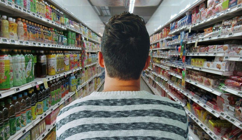 etichette supermercato 1024x594 1