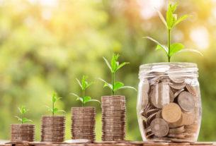 La finanza etica in Europa rende e sostiene l'economia reale