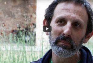 La storia di Gianluca Pagella: da imprenditore ad aggiustatutto in bicicletta – Io faccio così #284