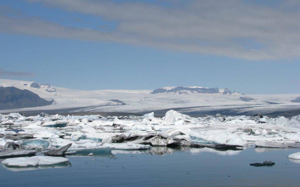 glaciers 669524 1920