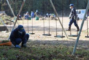 Dopo nove anni Fukushima è ancora radioattiva