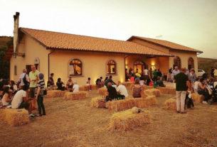 Mulinum: il mulino dei contadini nato grazie alla comunità
