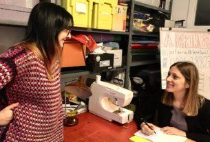 Socialità e servizi per tutti: anche a Matera arriva la  portineria di quartiere
