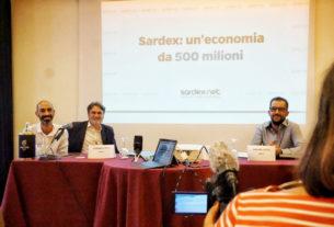 Sardex, la community dell'economia reale arriva in Toscana, Lazio e Friuli