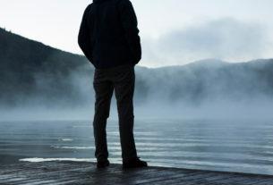 Danzare con la tempesta: 12 incontri per riscoprire il piacere della conoscenza