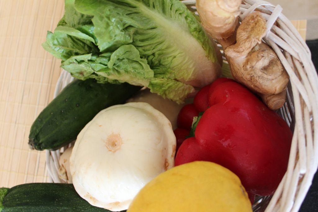 vegetables 940684 1920