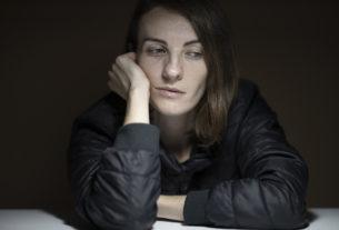 Violenza domestica, troppo lavoro e diritti negati: le donne al tempo del coronavirus