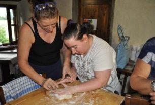 Una nuova cultura della disabilità: poter fare le proprie scelte di vita