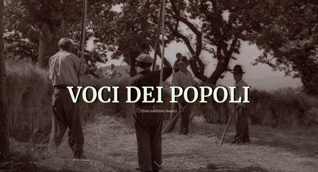 Archivi Parco