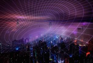 Il 5G, la salute e la tecnologia che accelera