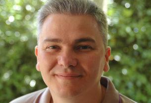 Scenari del mondo post-virus: Cristiano Bottone e la Transizione