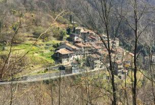 Il progetto di ospitalità diffusa che in montagna riscopre la vita comunitaria
